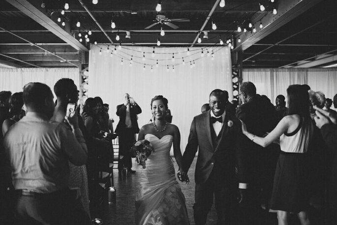 Ami + Kurt´s Wedding, image: Aneta Wisniewska