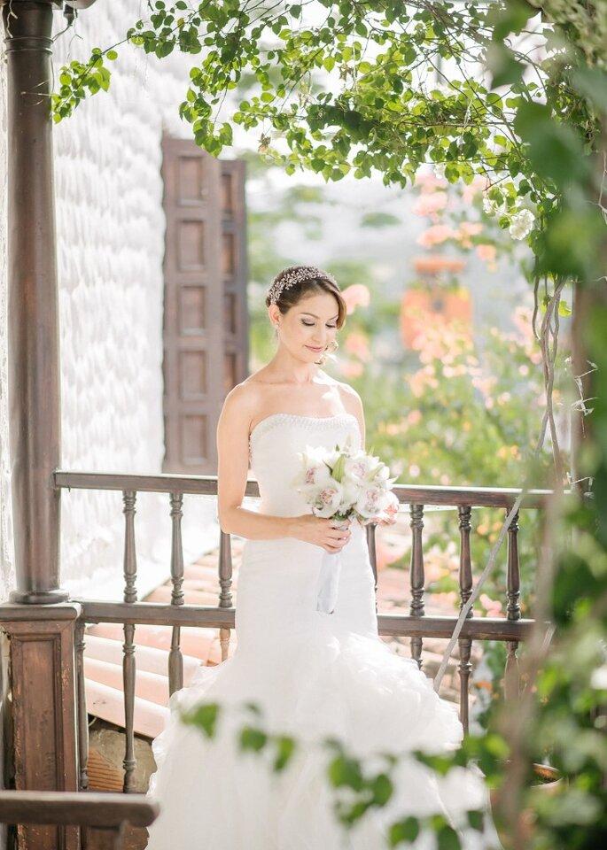 Camilo Álvarez Wedding Photography