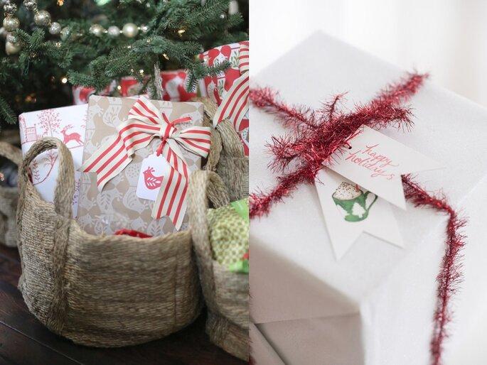 detalles invitados boda de Navidad2