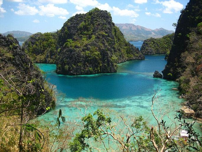 Alla scoperta delle Filippine - Credits: www.trotamillas.es