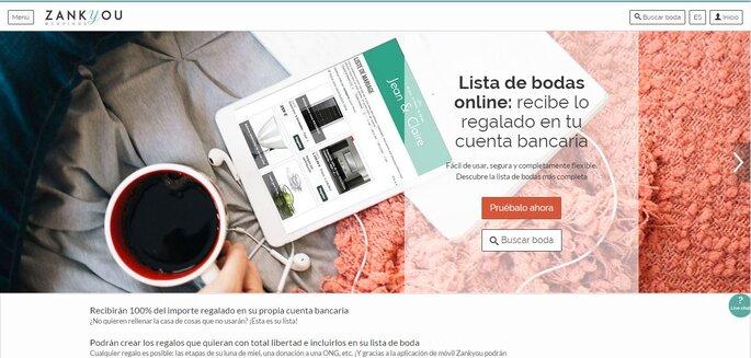 3.Lista_de_boda