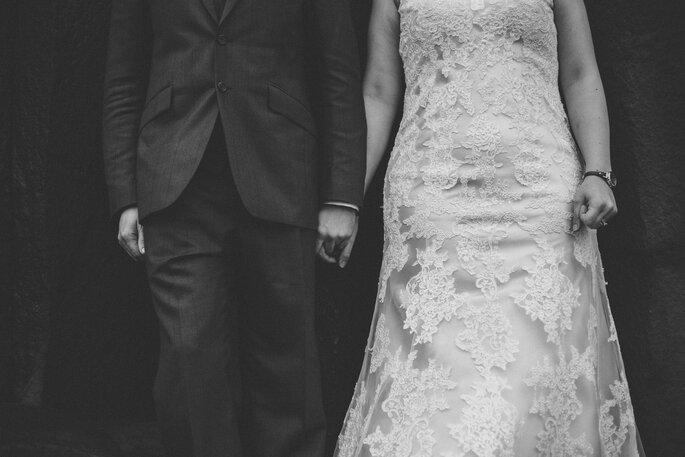 iceland_wedding_022