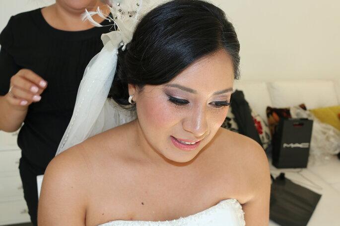MakeUp Artist México