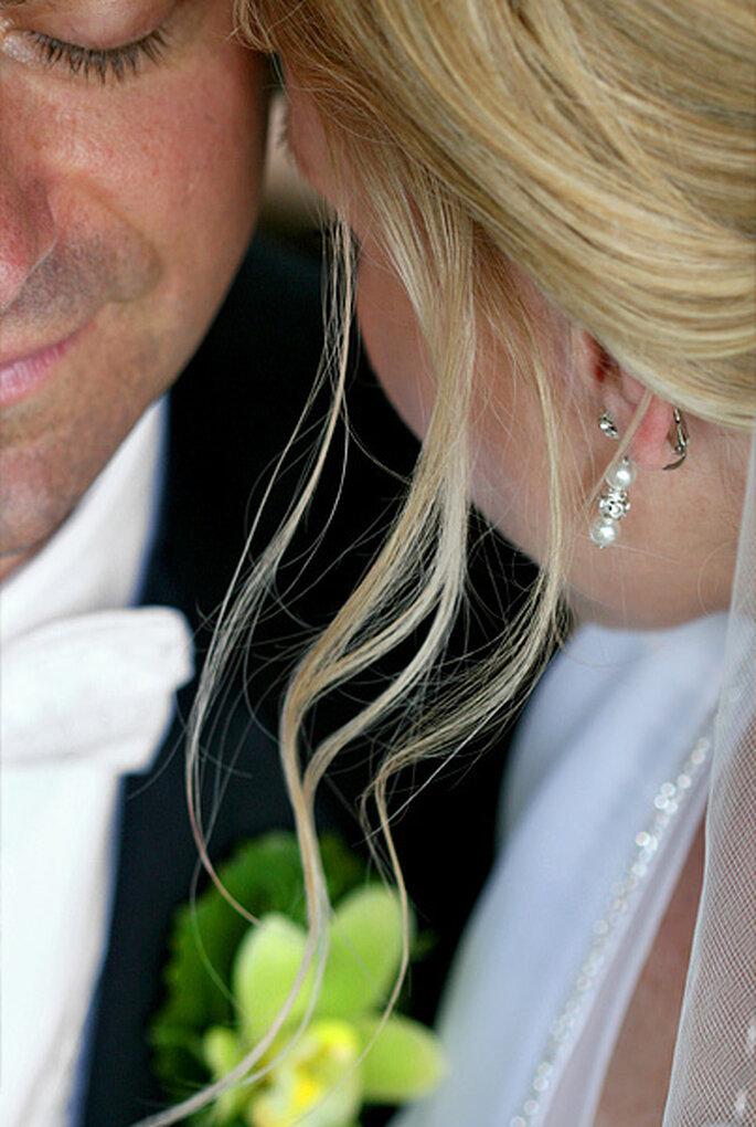 Tolle Hochzeits-Apps schüren die Vorfreude auf die Hochzeit – Foto: Emin