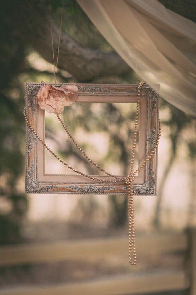 Photo : Three nails photography/bridal guide/A.Blake photography