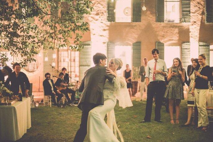 photo la paire de cerises - Chant D Entre Mariage