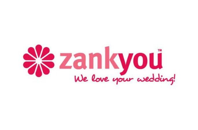Lista nozze on line e sito web gratuito...con Zankyou niente più ansia da matrimonio