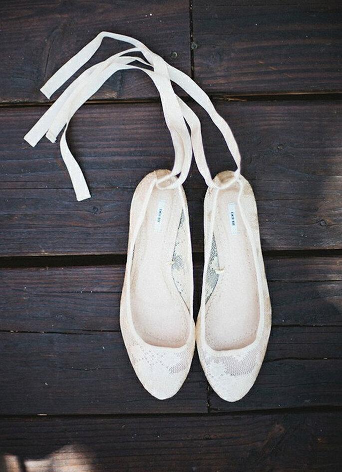 bailarinas-blancas