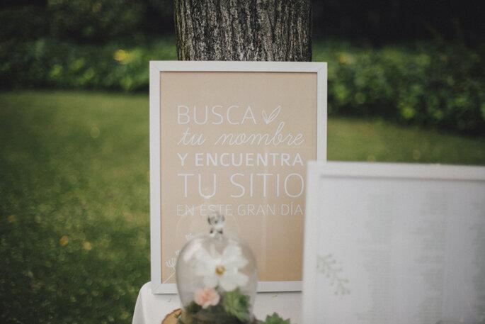 Foto: Padilla & Rigau.