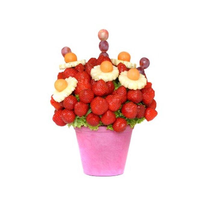 Pétale de Bonheur - Fruitises.com