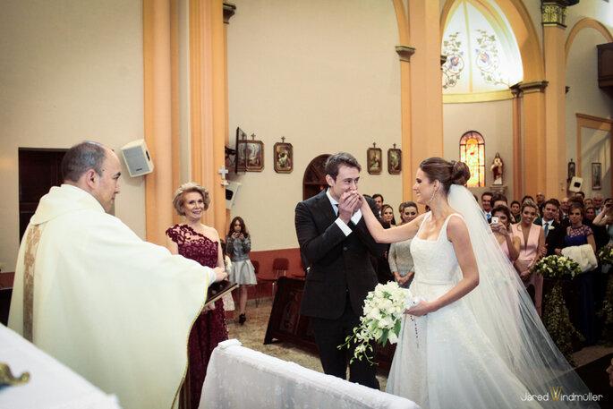 Casamento-Luiza-e-Trajano-15