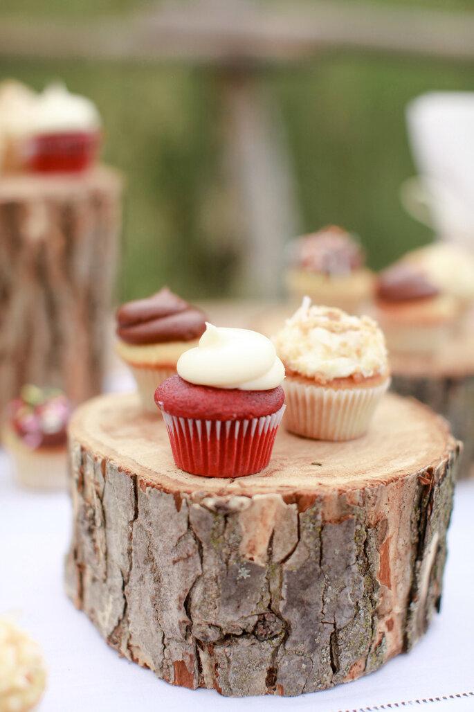 Las 8 cosas que jamás debes hacer la última semana antes de la boda. Foto-Cara Leonard Photography