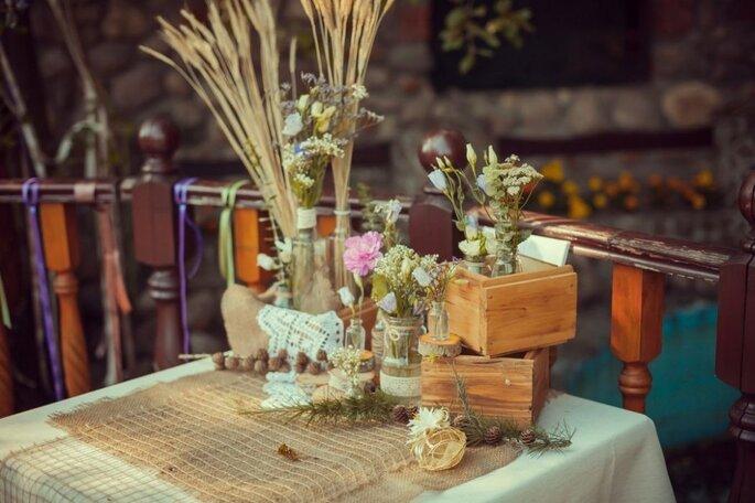 мастерская цветов и декора fleur fabric