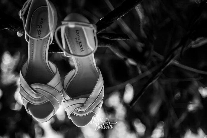 casamento-sitio-meio-do-mato-taina-bruno-002