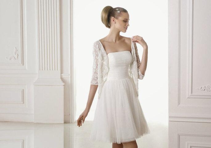 offerte di lavoro abiti da sposa milano abito da sposa