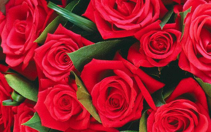 Bouquet con fiori artificiali...hai mai considerato l'opzione?