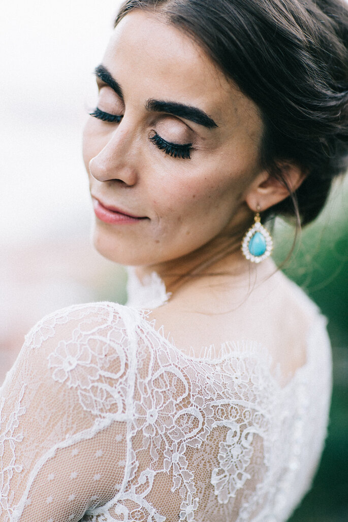 View More: http://fabijanvuksic.pass.us/cihanandrewedding