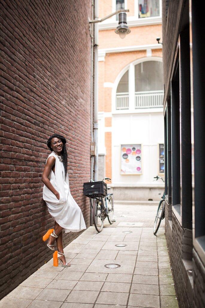 Credits: Elisabeth van Lent Wedding Photography