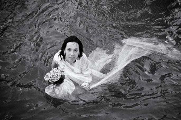 Foto: studioboda.com
