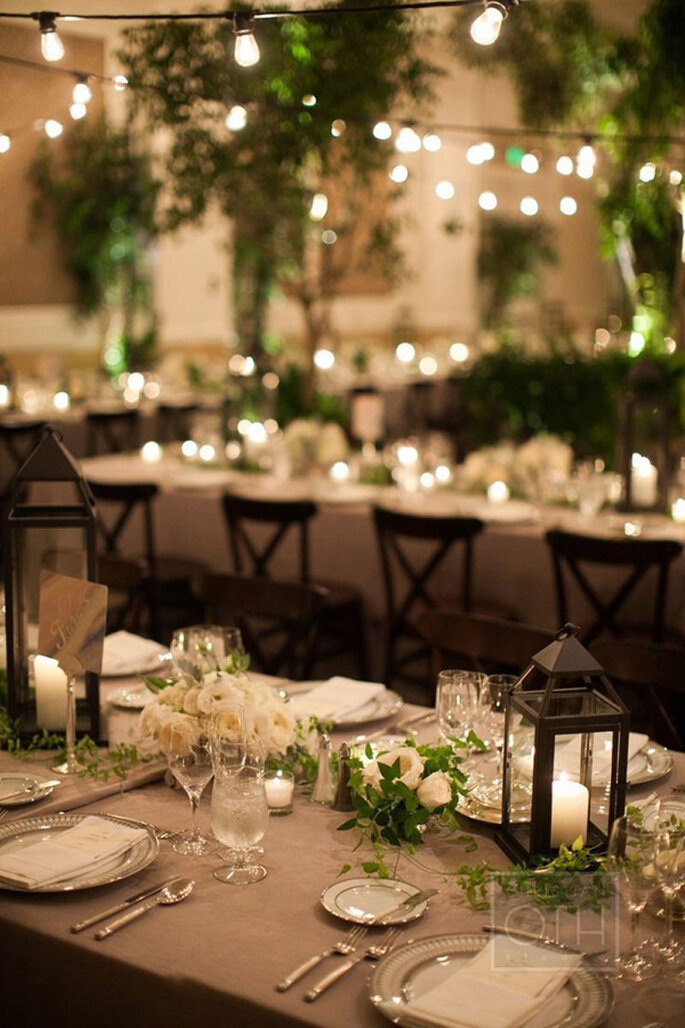 Banquet Seating Plans Images Banquet Planning Software