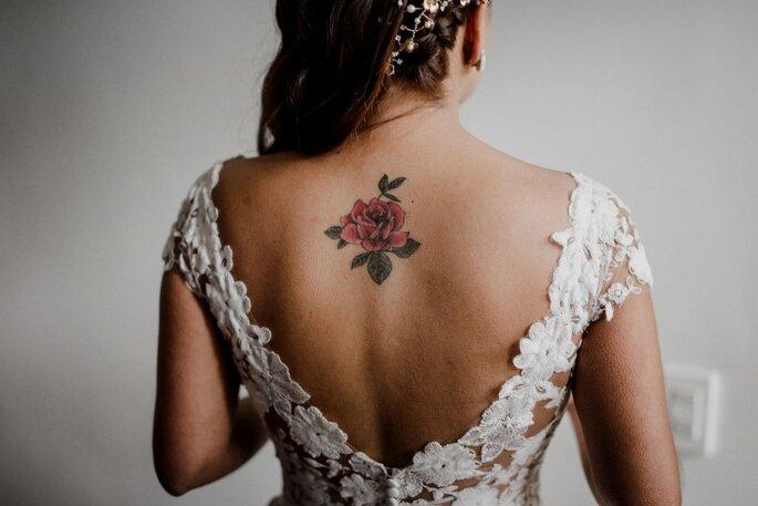Josué Bonilla Wedding Photographer
