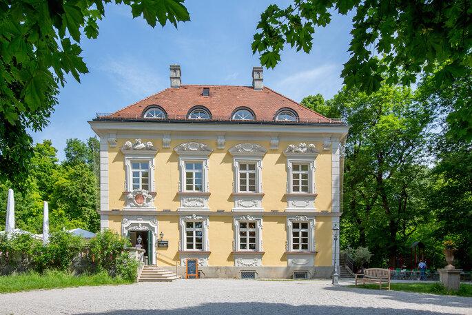 Zum Ferdinand – Bamberger Haus