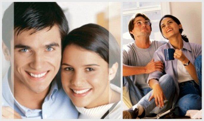 Casarse muy jóvenes no es lo más adecuado