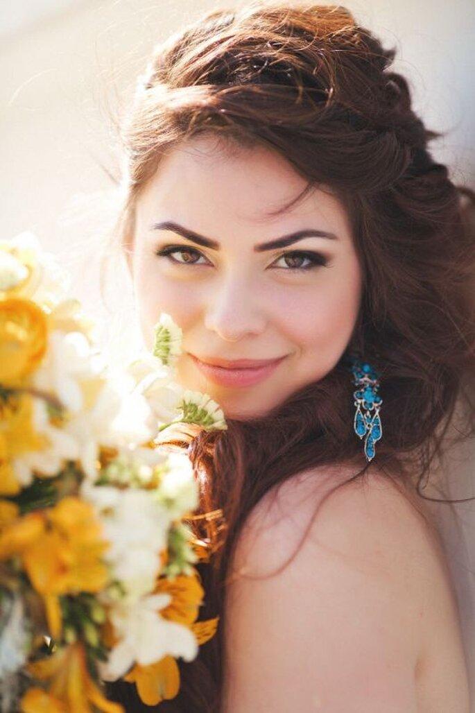 Свадебный фотограф Андрей Гришин4