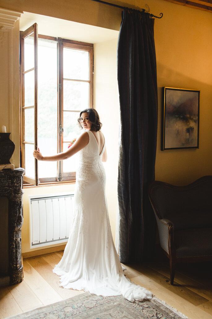Lisa Renault Photographie