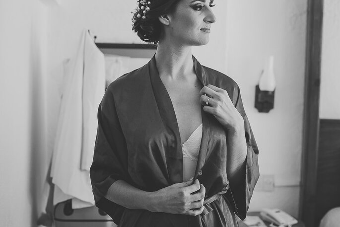 Ana Luisa de la Torre