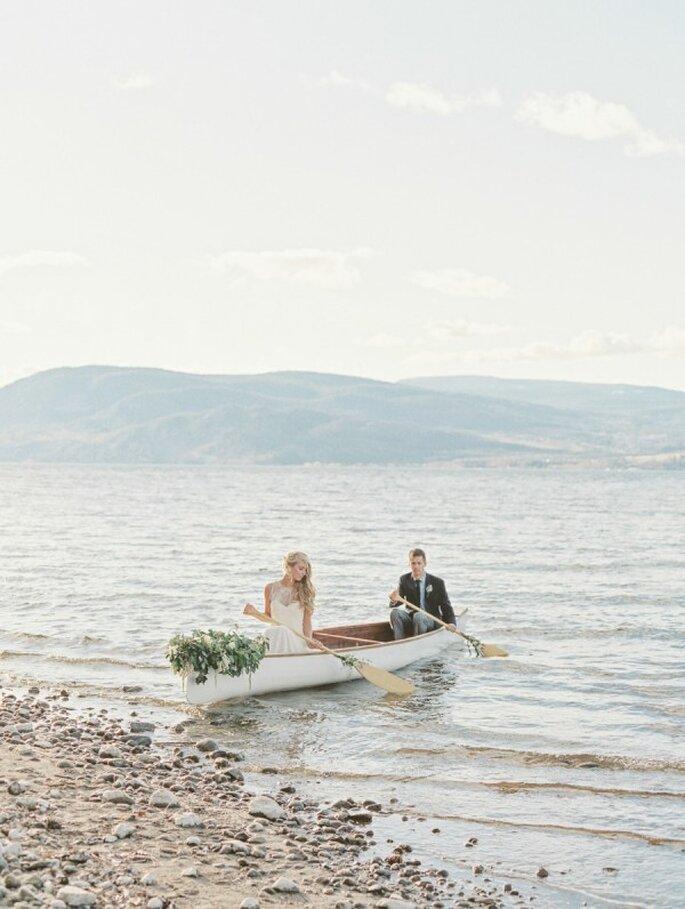 Qué preguntas debo hacerle a mi fotógrafo de boda - Foto Christie Graham Photography