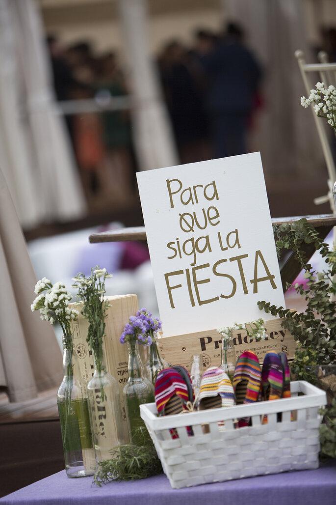Foto: by Arantxa Sandúa