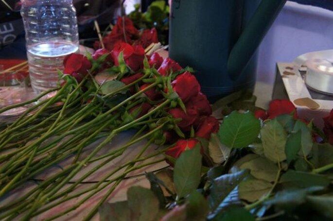 Thème de mariage, couleurs... : la décoration de mariage doit être au top ! - Photo : One Day Event