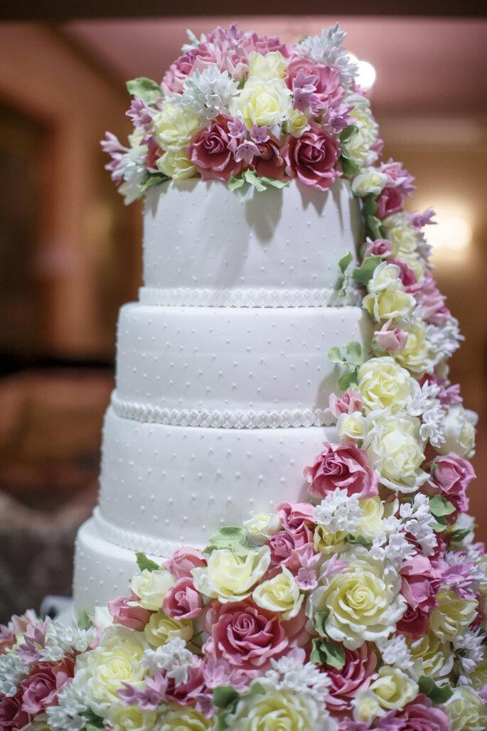 wedding-photographer-Marina-Fadeeva-134