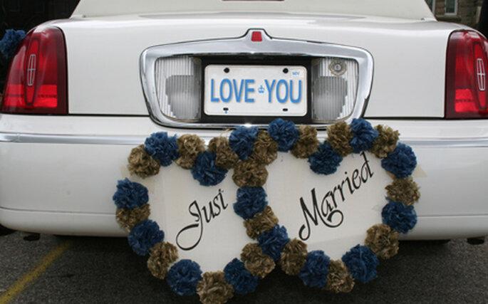 aprs le mariage il vous reste quelques dmarches entreprendre - Demarche Apres Mariage