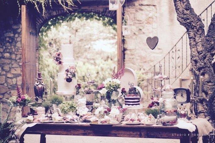 16The Must Wedding. Foto Studio Torden
