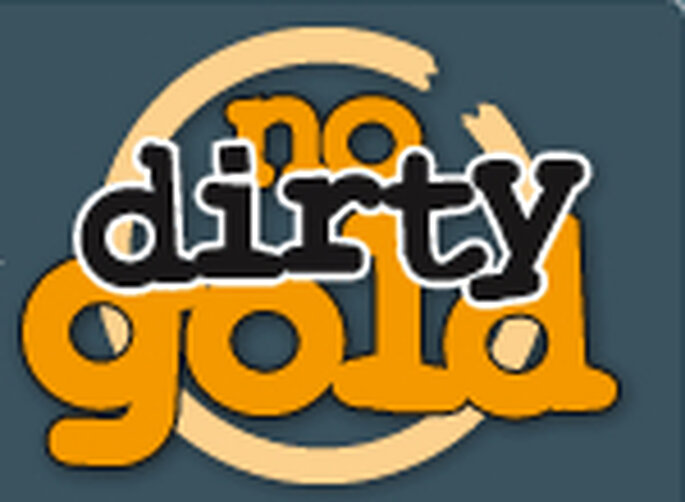 No Dirty Gold