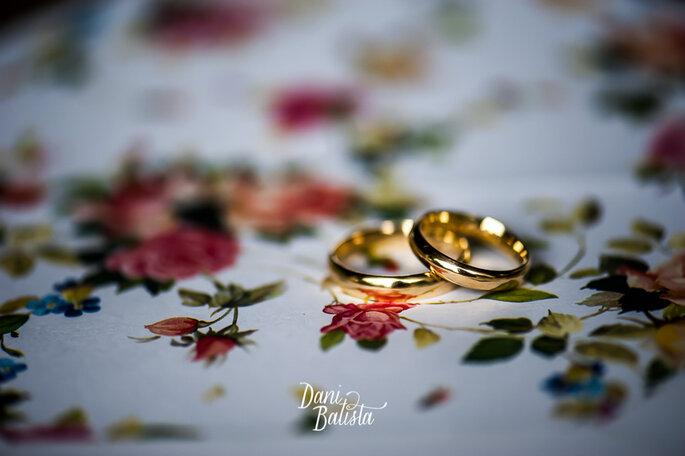 casamento-sitio-meio-do-mato-taina-bruno-003