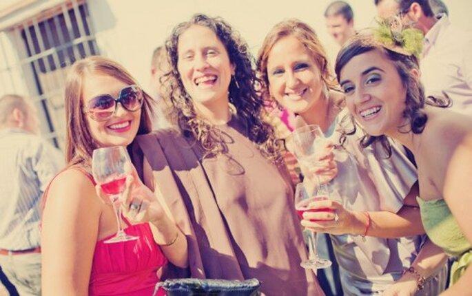 Photo : Grupo VStudios
