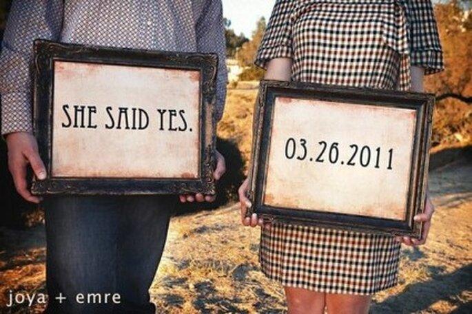 Textos para invitaciones de boda civil