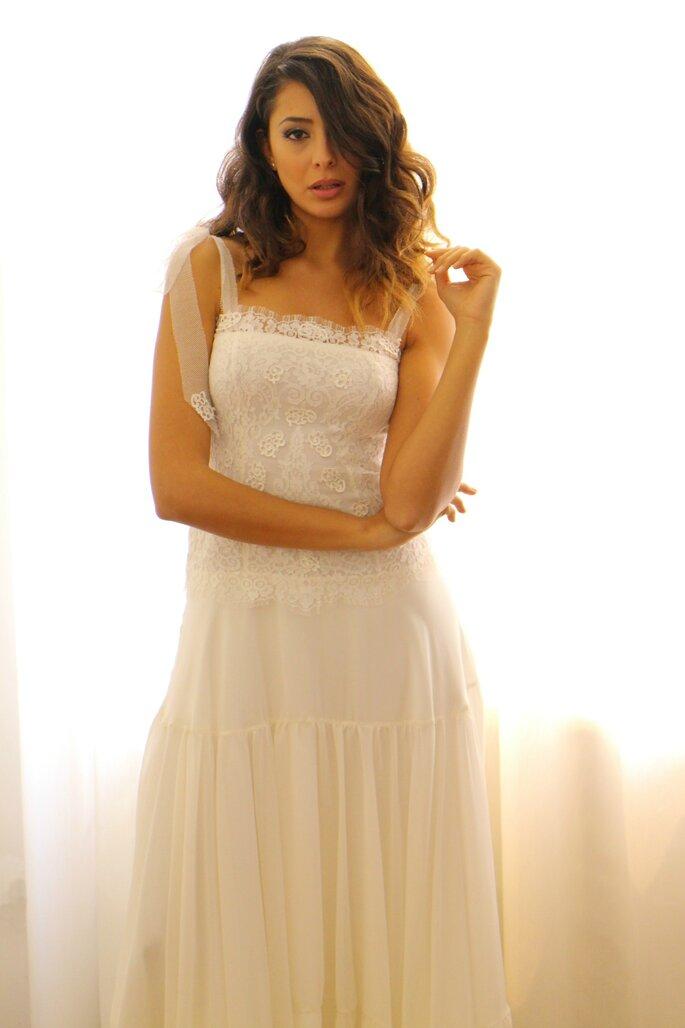 Quanto costa lavare abito da sposa blog su abiti da for Quanto costa macchina da cucire