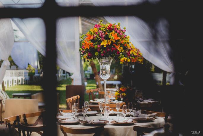 Casamento Alyne e Duda Highlights (Thrall Photography) 025