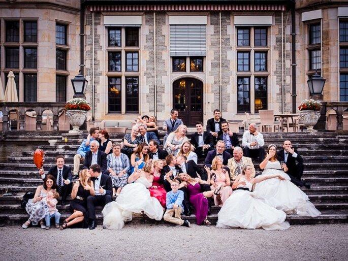Brautrausch