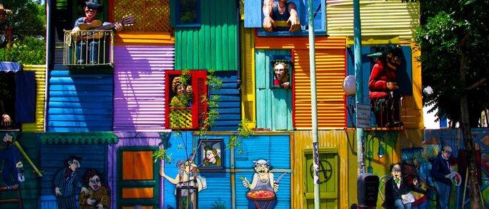 Foto Divulgação RH Boutique Travel