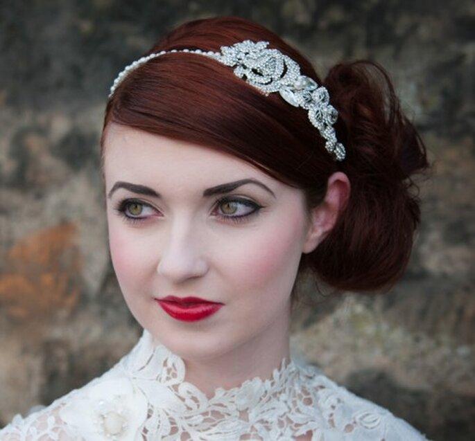 www.weddingjewelleryphotos.co.uk