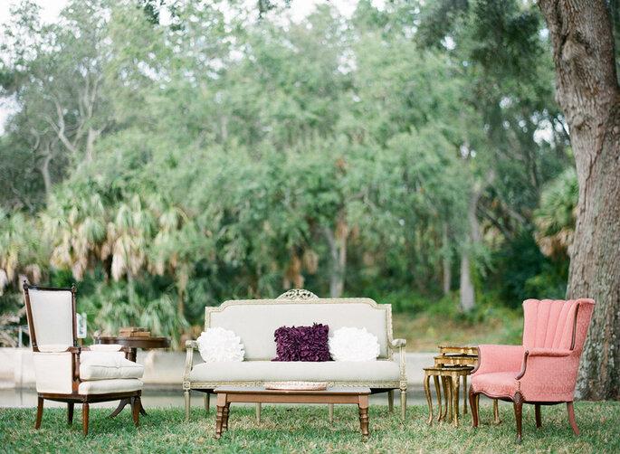 Consejos para tener una boda de buen gusto - Justin DeMutiis Photography