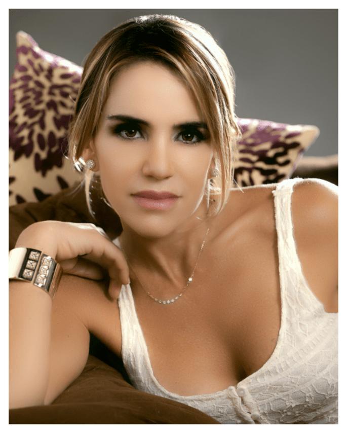 Fabiola Neglia