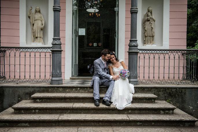 Casamento Fabi&Marcus-40