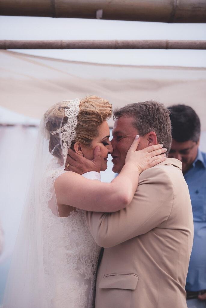 Foto: Vander Zulu Wedding Photojournalist
