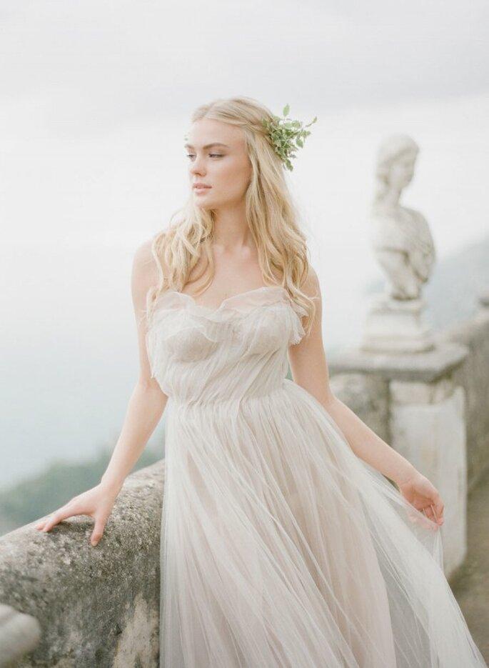 El decálogo de la novia perfecta - KT Merry Photography